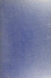 Medecinisches aus der altfranzosischen Dichtung