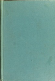 education is the third eye of a man essay Emerson on education [this essay was put together after emerson it appears in the complete writings of ralph waldo emerson education should be as broad as man.