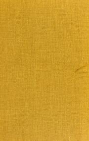medical handbook for medical representatives free download