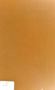 Étude historique et opératoire de la hernie inguinale : sa cure radicale