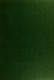 Histoire générale de la chirurgie dentaire : depuis les temps primitifs jusqu-à l-époque moderne et principalement en France