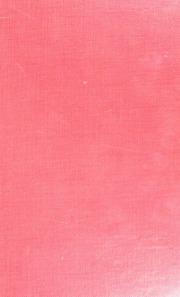 Histoire de l-hygiène sociale