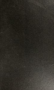 population a human source essay