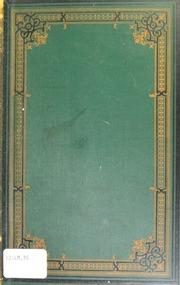 Historia de la medicina militar española : 1. pt