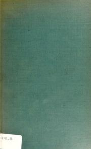 Un chapitre de l-histoire de la chirurgie à Lille : les accouchements