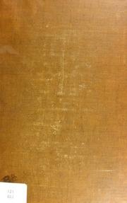 Recherches sur les instruments : les méthodes et le dessin topographiques