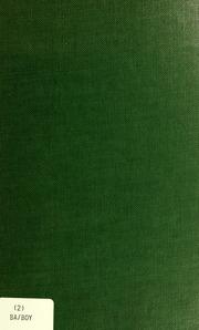 Histoire de la lmédecine