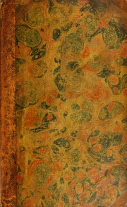 Medical Essays And Observations With Disquisitions Relating To The  Medical Essays And Observations With Disquisitions Relating To The Nervous  System  University Of Glasgow Library  Free Download Borrow And  Streaming  General Essay Topics In English also 1984 Essay Thesis  Essay English Example