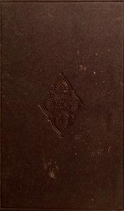 magic item compendium 3.5e pdf free