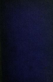 Jelentés az 1894. szeptember hó 1-töl 9-ig Budapesten tartott VIII-ik Nemzetközi közegészségi és demografia congressusról és annak tudományos munkálatairól... Tome 1