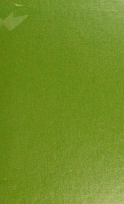 english physician sir william withey gull Sir william withey gull, 1st baronet (31 december 1816 - 29 january 1890) was a 19th-century english physician of modest family origins, he rose through the ranks of the medical profession to establish a lucrative private practice and serve in a number of prominent roles, including governor of guy's hospital , fullerian professor of.