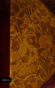 Centenaire de la mort de Xavier Bichat. 3 thermidor an X - 22 juillet 1902