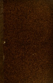 pathological researches essay i on malformations of the human  essay 1 on malformations of the human heart
