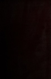 diseases of memory an essay in the positive psychology 1882 In 1885 he gave a course of lectures on experimental psychology at the sorbonne,  republished in 1882,  diseases of memory: an essay in the positive psychology.