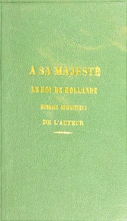 Typhus contagieux des bêtes bovines ...