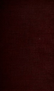 The physiology of faith and fear : or, the mind in health