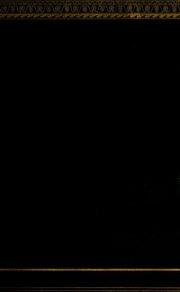 Scientific lectures