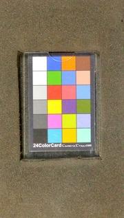 Traité de l-art de formuler : comprenant des notions de pharmacie, la classification par familles naturelles des médicaments simples les plus usités