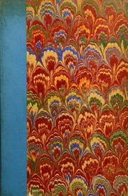 Hygiène du pharmacien : hygiène professionnelle
