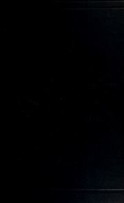 poverty a study of town life Poverty, a study of town life is the first book by the sociological researcher, social reformer and industrialist, seebohm rowntree, published in 1901.