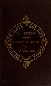 Le parasite transparent plat
