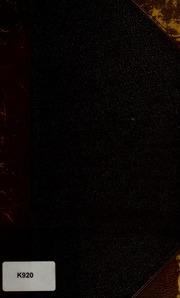 download Научно практическое руководство по малярии (эпидемиология,