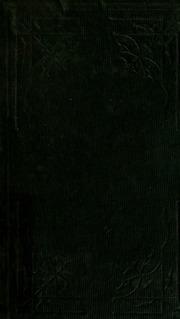 Tableau analytique de la flore parisienne : d-après la méthode adoptée dans la Flore française de MM. Lamarck et de Candolle