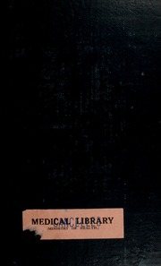 essays on eugenics In his essay, [allen][1] is a new eugenics afoot garland e allen the author is in the department of biology, washington university, st louis.