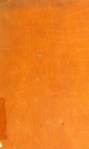 A hand-list of the Jamaica ferns and their allies