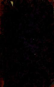 download Encyclopedia of Pestilence, Pandemics, and Plagues