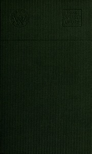 Psychology, the study of behaviour
