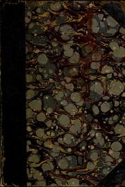 Jelentés az 1894. szeptember hó 1-töl 9-ig Budapesten tartott VIII-ik Nemzetközi közegészségi és demografiai congressusról és annak tudományos munkálatairól
