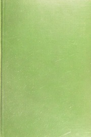 Atlas and epitome of ophthalmoscopy and ophthalmoscopic diagnosis