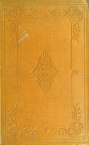 The odontalgist: or, How to preserve the teeth, cure toothache, and regulate dentition from infancy to age