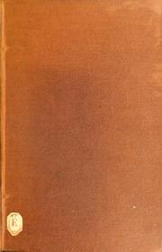 Solution du problème de la population et de la subsistance : soumise à un médecin dans une série de lettres