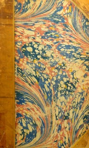 the victorian government prize essays acheson frederick  the victorian government prize essays 1860