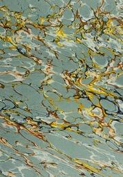 Thèse pour le doctorat en médecine : présentée et soutenue le 4 août 1842,