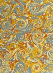 Thèse pour le doctorat en médecine : présentée et soutenue le 30 novembre 1842,
