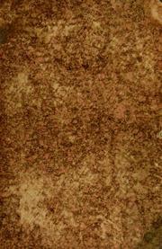 Resultado de imagen para La Constitución de 1833 chile