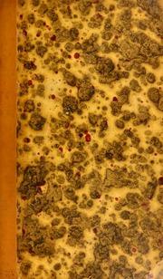 Notice historique et bibliographique sur la vie et les ouvrages de Laurent Joubert