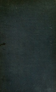 an essay on the duties of man addressed to workingmen An essay on the duties of man: addressed to workingmen [joseph mazzini] on amazoncom free shipping on qualifying offers this is a pre-1923 historical reproduction that was curated for quality.