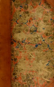disease report on scabies
