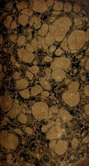 an essay on vision briefly explaining the fabric of the eye and  an essay on vision intended for those whose eyes are impaired
