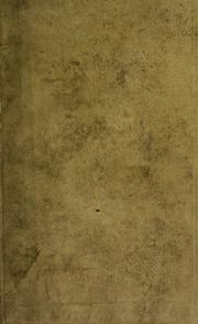 Voyage par le Cap de Bonne-Espérance à Batavia, à Bantam et au Bengale, en 1768, 69, 70 et 71