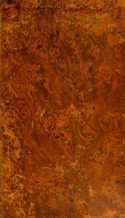 Fragmenta antiquitatis; or, antient tenures of land, and jocular customs of some manors