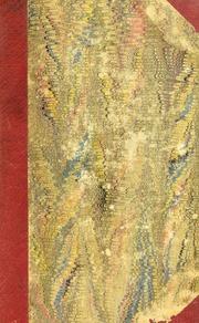 Vol Vol. 2: Nosographie philosophique, ou la méthode de l-analyse appliquée a la médecine