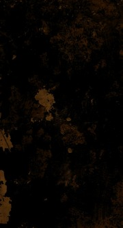 Memoirs of Baron de Tott. Containing the state of the Turkish Empire and the Crimea, during the late war with Russia : with numerous anecdotes, facts, and observations, on the manners and customs of the Turks and Tartars...