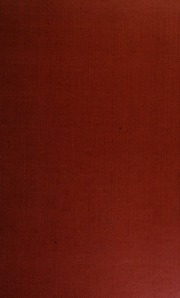 Étude historique et juridique sur la condition des médecins et archiatres dans le droit romain et des médecins d-après le code civil français