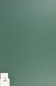Jubilé du docteur V. Magnan : 15 Mars 1908