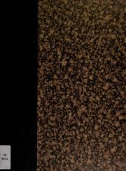 Éloge historique de Jules Pelouze